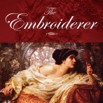 The Embroiderer published