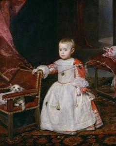 Prince_Philip_Prospero_by_Diego_Velázquez(1)