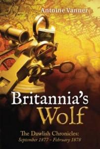 Br. Wolf