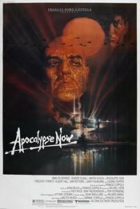 Apocolypse now