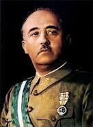 General Franco 1892-1975