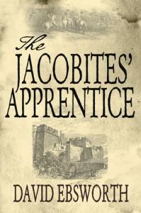 The Jacobites Apprentice