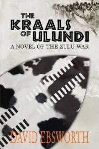 The Kralls of Ulundi