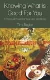 Tm Book 2