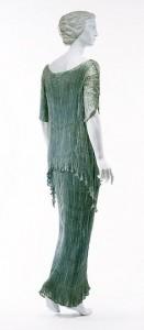 Green Delphos
