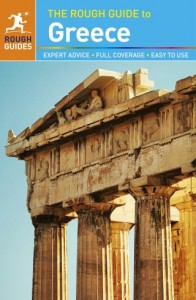 thumbnail_rough-guide-greece-cover-320x491
