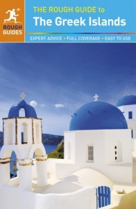 thumbnail_rough-guide-greek-islands-cover-320x491