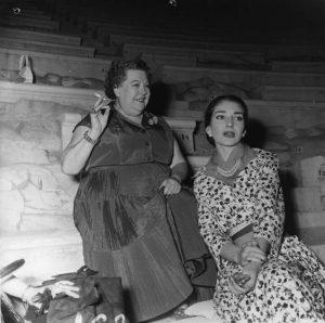 elvira-de-hidalgo-athens1957