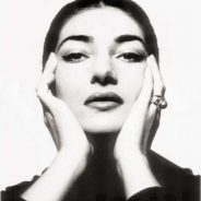 Blog 42. 25/10/2016 Maria Callas and the Story of the Piano at the Pera Musuem, Istanbul.