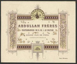 abdullah-freres-card