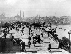 galata_bridge_istanbul_constantinople