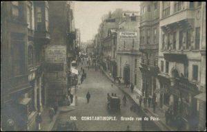 grande-rue-de-pera