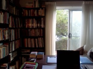 my-writing-room