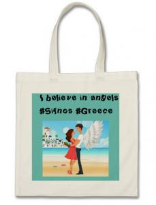 totebag-angels