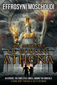 goddess-athena-cover-533x800