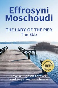 lady-of-the-pier-ebb-no-strap-533x800