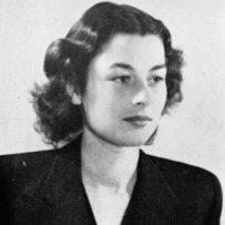 Blog 52 11/08/2017 Carve Their Names with Pride: Female Agents Behind Enemy Lines in WWII. Part 1