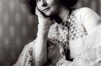 Blog 75 28/01/2019 Emilie Flöge , Designer and Muse to Gustav Klimt