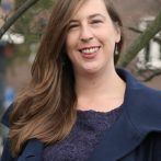 Blog 80 15/04/2019 A LITERARY WORLD: An Interview with Jennifer S. Alderson