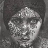 Blog 88 17/10/2019 Debussy of the Camera: Fashion Photographer Baron Adolph de Meyer