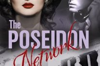 """Blog 96 10/05/2020 In the footsteps of """"The Poseidon Network"""""""