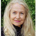 Blog 93 05/04/2020 A LITERARY WORLD: An Interview with Marina Osipova