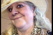 Blog 98 13/06/2020 A LITERARY WORLD: An Interview with Helen Hollick